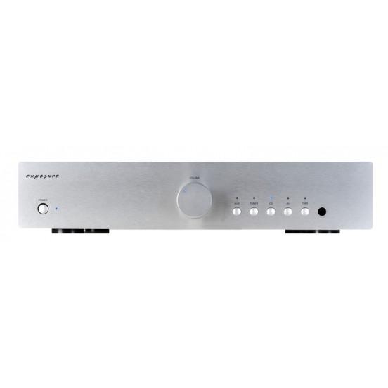 1010 Amplificateur Intégré