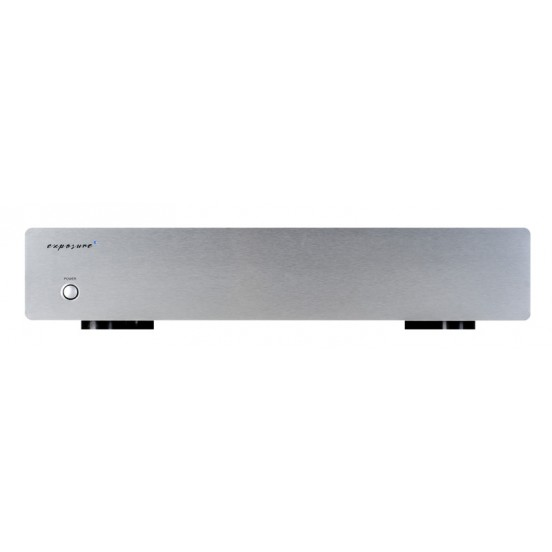 3010 S2 Phono Amplificateur