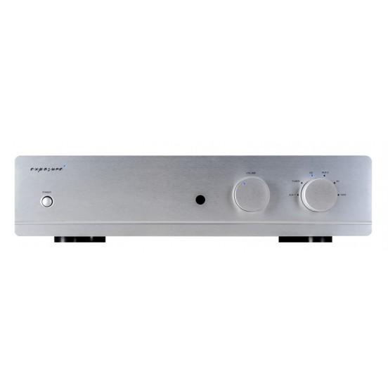 3010 S2 Amplificateur Intégré