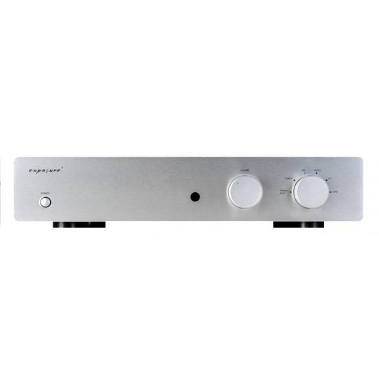 3010 D S2 Pre Amplificateur