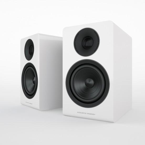 Acoustic Energy 300