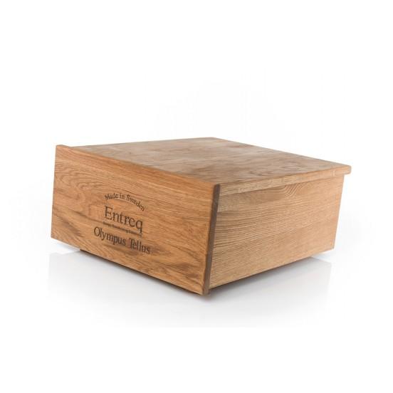 Ground Boxe Olympus Tellus