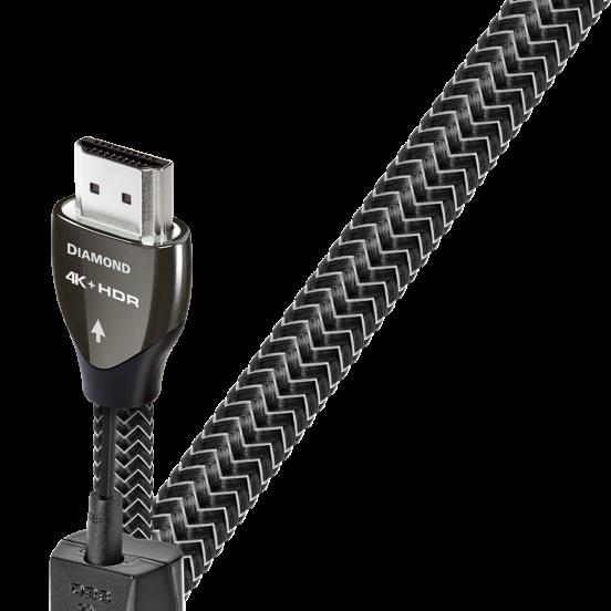 AudioQuest Diamond HDMI