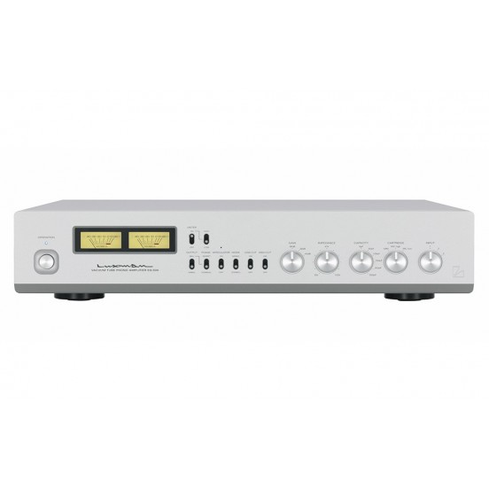 Préamplificateur phono EQ-500