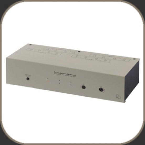 Sélecteur amplis/ enceintes AS-50R