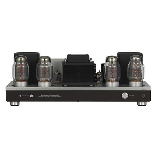 Bloc de puissance stéréo à tubes MQ-88uC