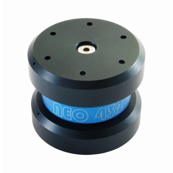 Neo 432