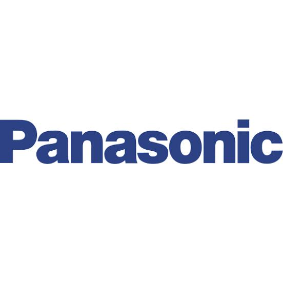 Téléviseurs Panasonic