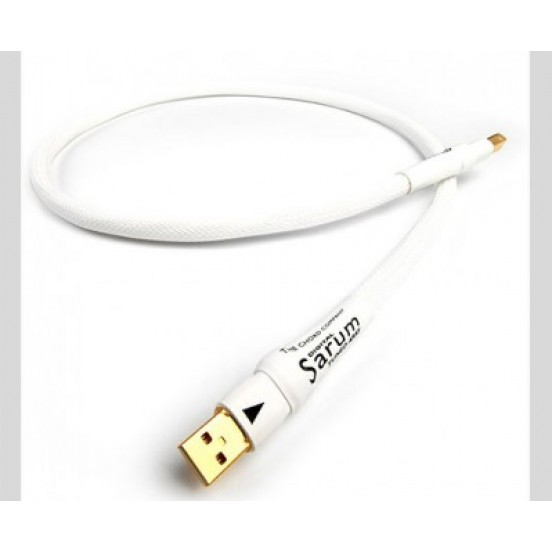 Sarum Super ARAY USB