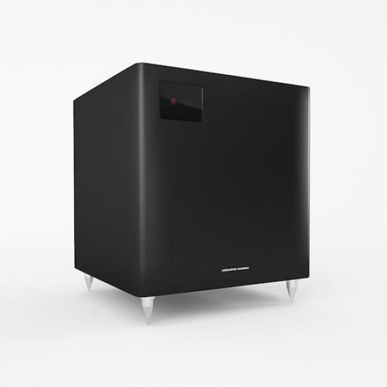 Acoustic Energy AE108