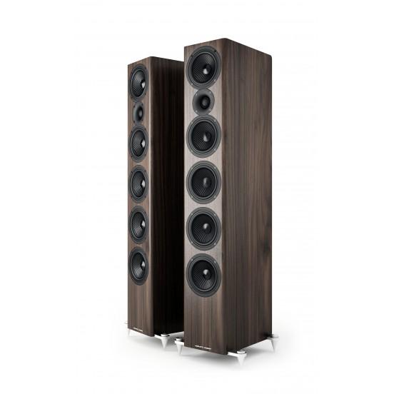 Acoustic Energy AE520
