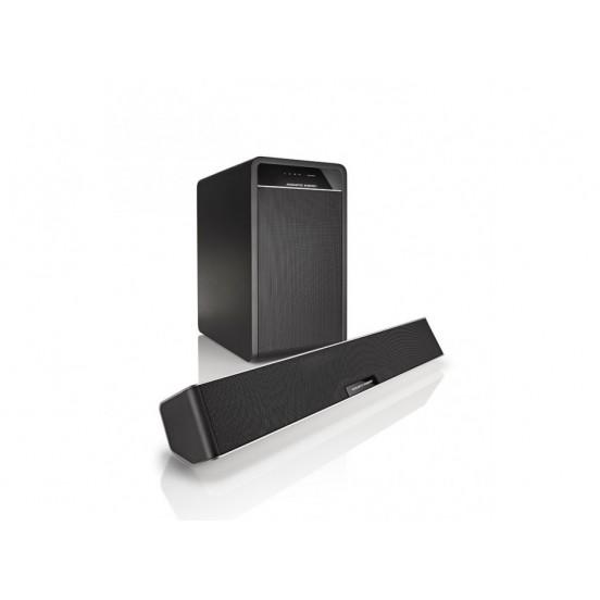 Acoustic Energy Aego SoundBar