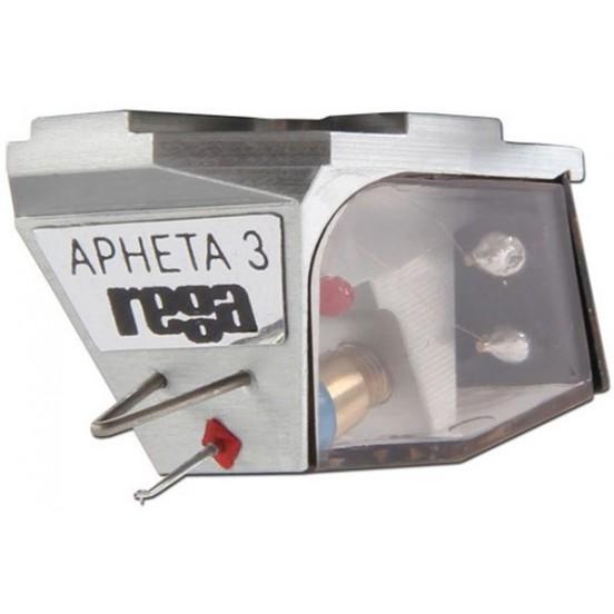 REGA APHETA 3