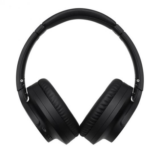 Audio technica ATH-ANC700BTBK