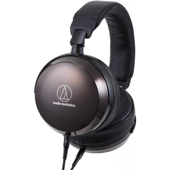 Audio Technica ATH-AP2000Ti