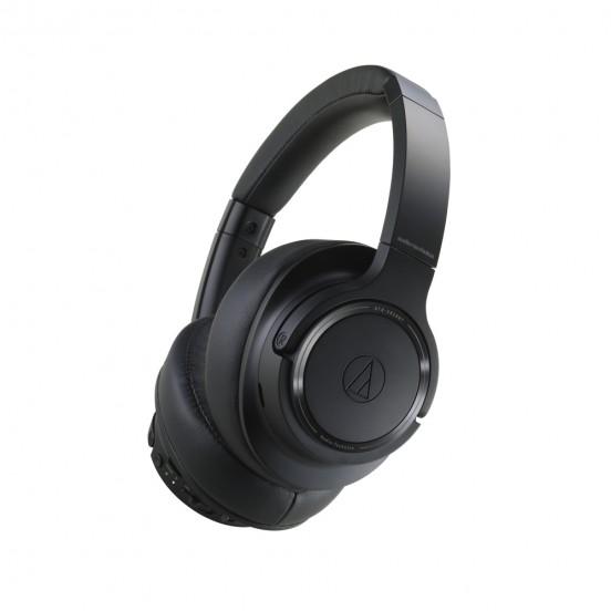 Audio technica ATH-SR30BT