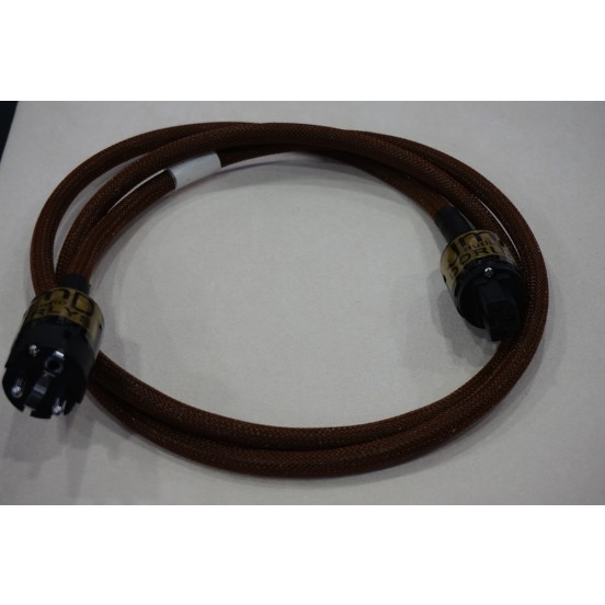 JMD DORLYS Cable Secteur