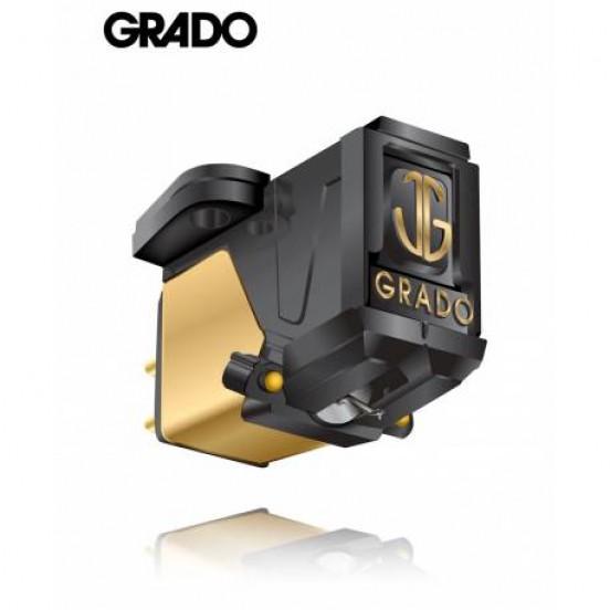 Grado Prestiges GOLD 3