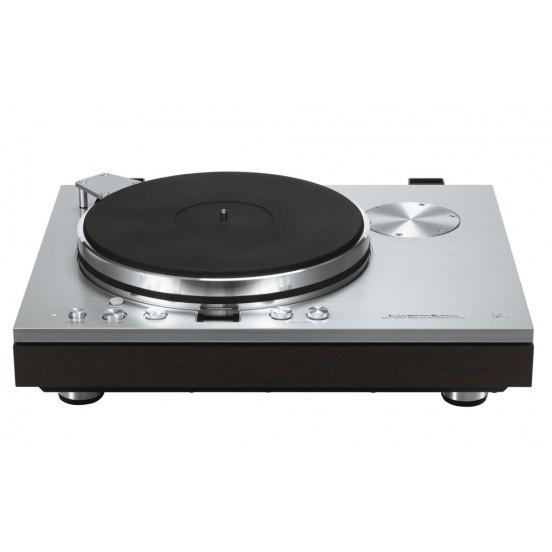 Platine vinyle Luxman PD-171AL