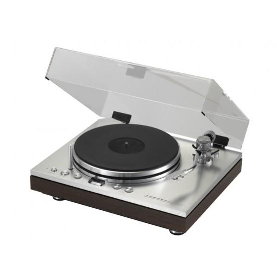 Platine vinyle Luxman PD-171A