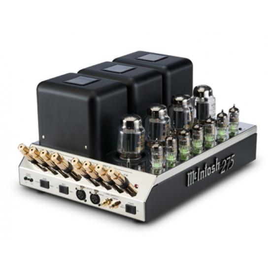 Mc Intosh MC275/V6