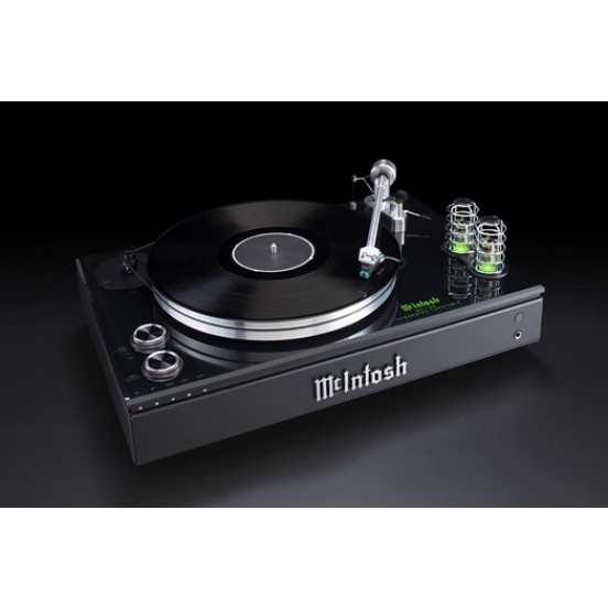 Mc Intosh MTI100