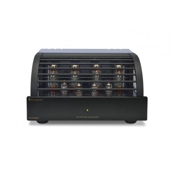 PrimaLuna EVO 200 Amplificateur de puissance à tubes