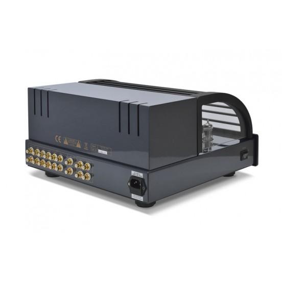 PrimaLuna EVO 300 Préamplificateur à tubes