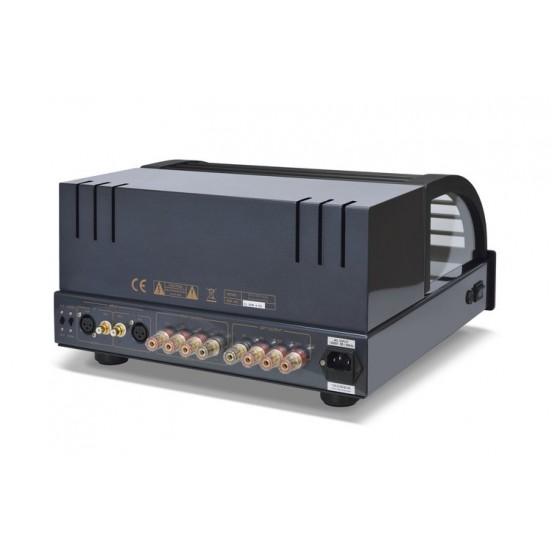 PrimaLuna EVO 300 Amplificateur de puissance