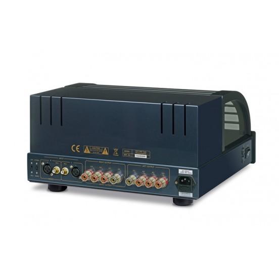 PrimaLuna EVO 400 Amplificateur de puissance à tubes