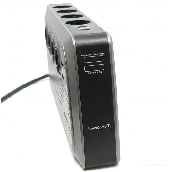 Audioquest PowerQuest 3