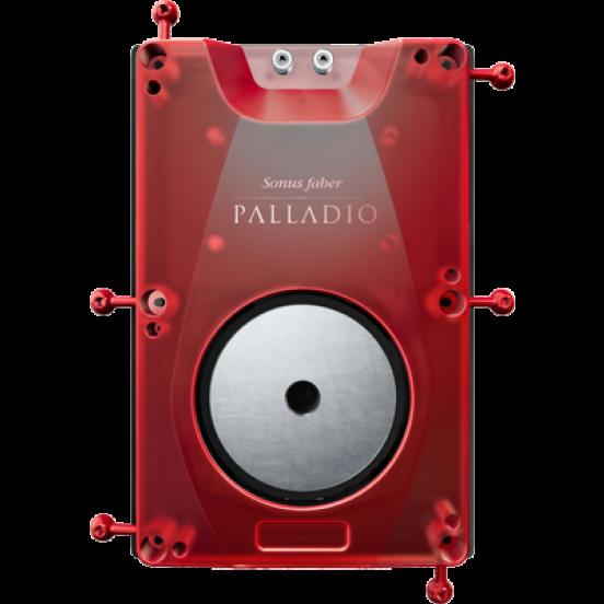 Sonus Faber Palladio PW-562