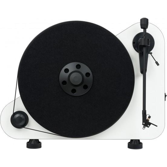 PROJECT Platine Vinyle Elemental Bluetooth