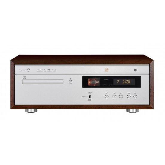Lecteur CD D-380