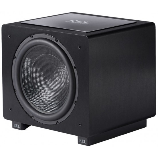 Rel Acoustic HT/1508 PREDATOR