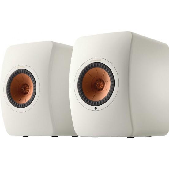 KEF LS50 Wireless 2