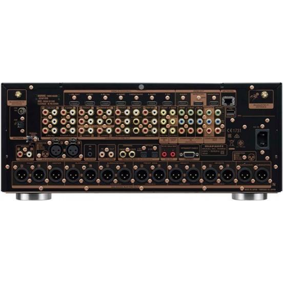 Marantz AV-8802A