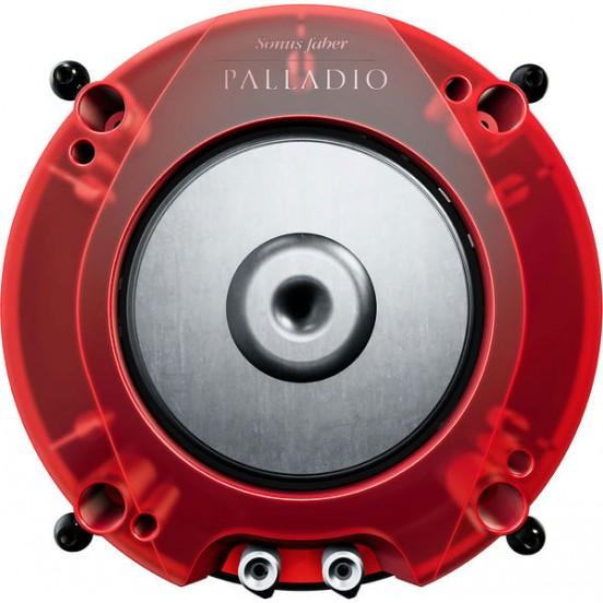 Sonus Faber Palladio PC-662