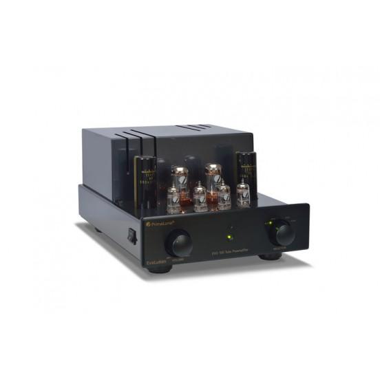PrimaLuna EVO 100 Préamplificateur à tubes