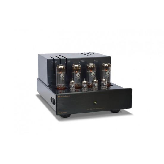PrimaLuna EVO 100 Amplificateur de puissance à tubes