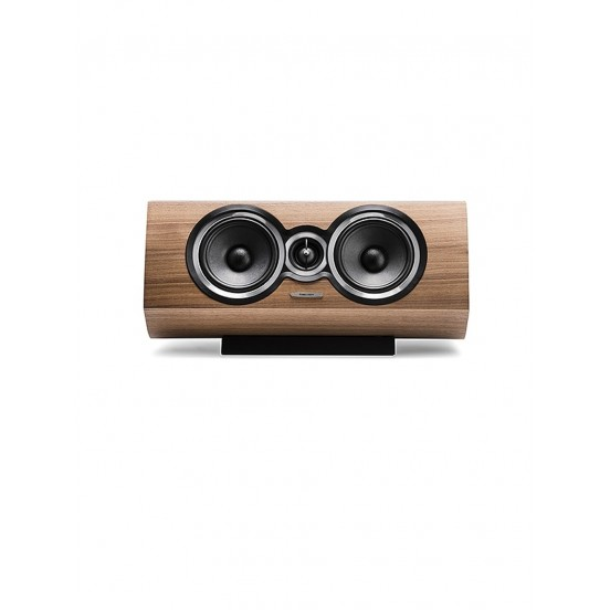 Sonus Faber Sonetto Center 1