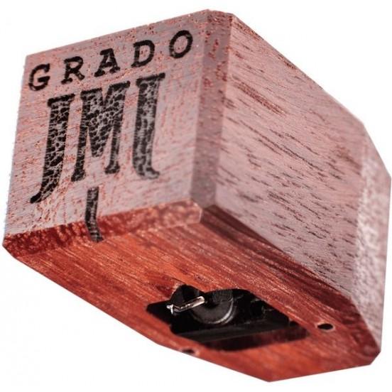 Grado THE STATEMENT 3