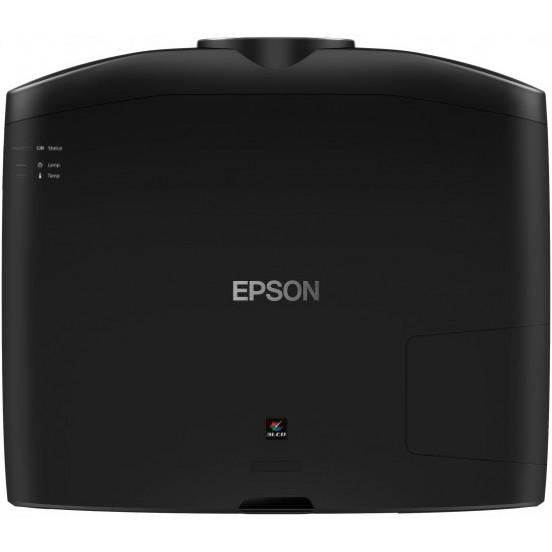 Epson EH-TW9400