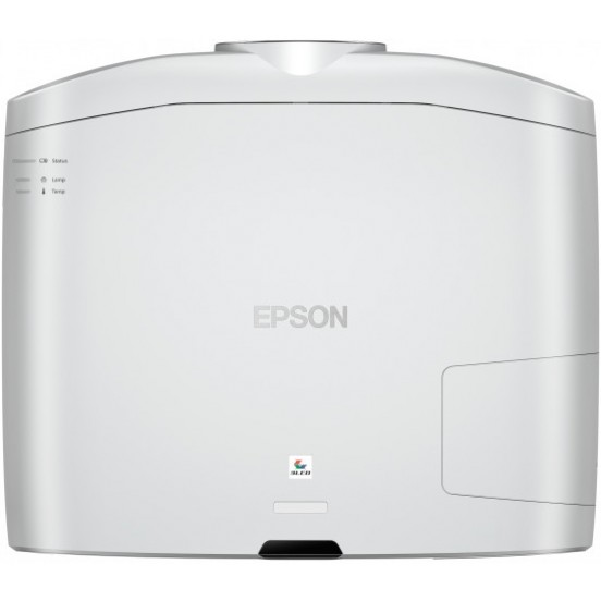 Espon EH-TW9400W
