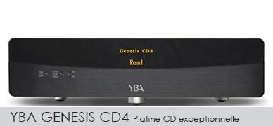 YBA CD4